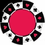 Casinokoopjes.nl